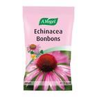 A. Vogel Echinacea Bonbons 75 g