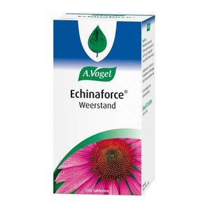 A. Vogel Echinaforce 350 tabletten.