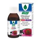 A. Vogel Echinaforce Hot Drink 100 ml