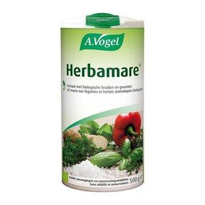 A. Vogel Herbamare 500 gram