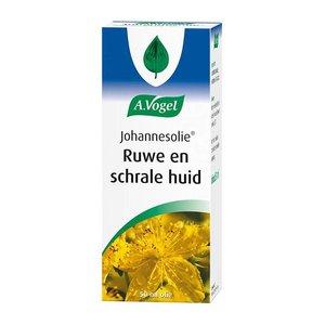 A. Vogel Johannesolie 50 ml