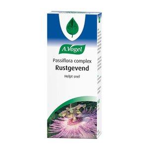 A. Vogel Passiflora Complex 100 ml