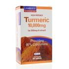 Lamberts Turmeric 10.000 mg 60 tab