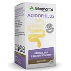 Arkocaps Acidophilus Complex 45 cap