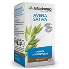 Arkocaps Avena Sativa 45 cap