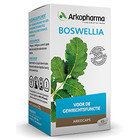 Arkocaps Boswellia 45 cap