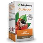 Arkocaps Guarana 45 cap