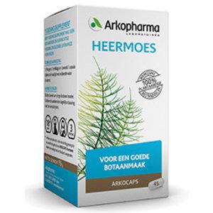 Arkocaps Heermoes 45 cap
