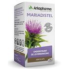 Arkocaps Mariadistel 45 cap