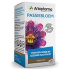 Arkocaps Passiebloem 45 cap