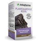 Arkocaps Plantaardige Kool 45 cap