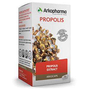 Arkocaps Propolis 45 cap