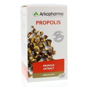 Arkocaps Propolis 150 cap