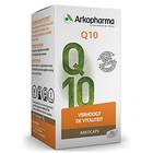 Arkocaps Q10 30 cap