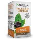 Arkocaps Russische Ginseng 45 cap