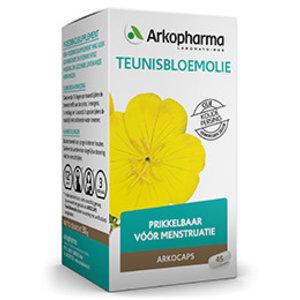 Arkocaps Teunisbloemolie 45 cap