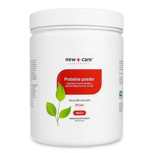New Care Proteine poeder 1000 gram