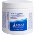 Biotics Acti-Mag Plus 200 g