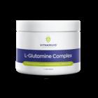 Vitakruid L-Glutamine Complex poeder 230 gram