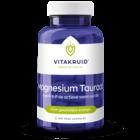 Vitakruid Magnesium Tauraat 100 capsules