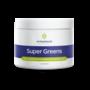 Vitakruid Super Greens 220 gram