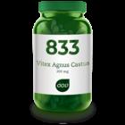 AOV 833 Vitex Agnus Castus 60 caps