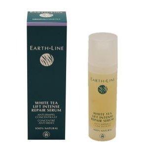Earth-Line White Tea Lift Intense Repair Serum 35 ml