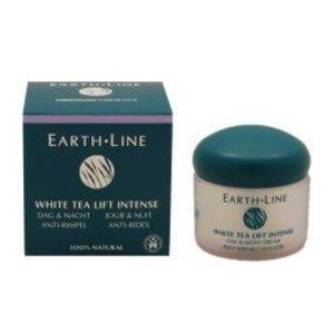 Earth-Line White Tea Lift Intense Dag & Nacht Crème 50 ml