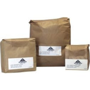 Jacob Hooy Houd Bloedvaten soepel kruiden 250 g