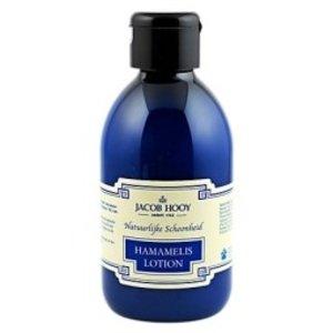 Jacob Hooy Hamamelis lotion 250 ml