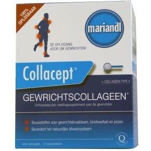 Mariandl Collasept 300 gram