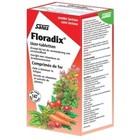 Salus Floradix 147 tabletten