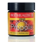 Bee health Propolis Crème 30 ml