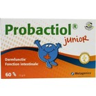 Metagenics Probactiol junior 60 capsules