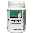 Metagenics Sanprogin 30 tabletten