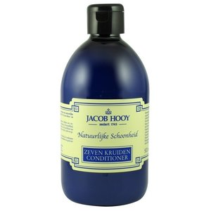 Jacob Hooy 7 Kruiden Conditioner 500ml
