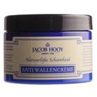 Jacob Hooy Anti-Wallen Crème 150ml
