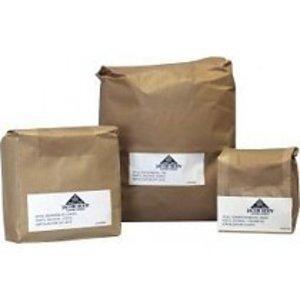 Jacob Hooy Galangawortel gemalen/laos 250 gram