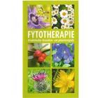 Fytotherapie, Praktische kruiden- en plantengids