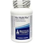 Biotics Bio-Multi Plus 90 tab