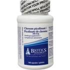 Biotics Chroom Picolinaat 100 cap