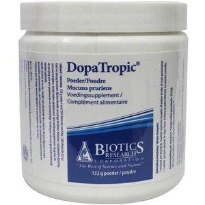 Biotics DopaTropic Poeder 132 gram