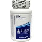 Biotics GTA 90 cap
