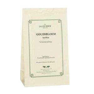 Jacob Hooy Goudsbloem 40 gram