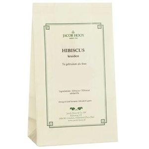 Jacob Hooy Hibiscus 60 g