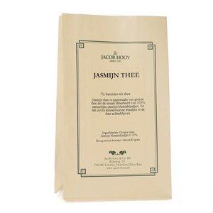 Jacob Hooy Jasmijn Thee 80 gram