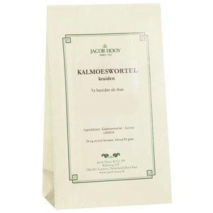 Jacob Hooy Kalmoeswortel 80 gram