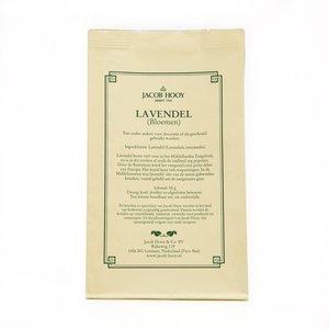 Jacob Hooy Lavendel 50 gram