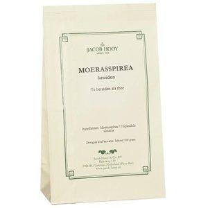 Jacob Hooy Moerasspirea 100 gram
