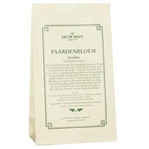 Jacob Hooy Paardenbloemkruid 75 gram